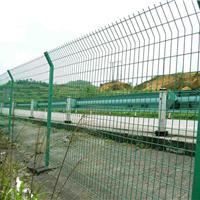 厂家供应铁路隔离栅