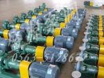 安徽盛源泵业有限公司