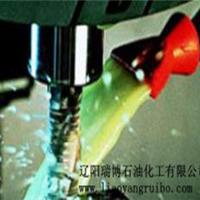 供应进口润滑油HOUGHTONHOCUT758