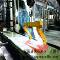 供应进口润滑油HOUGHTON Rust Veto 4214-HF