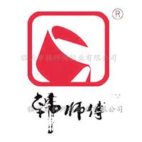 临沂市韩师傅胶业有限公司