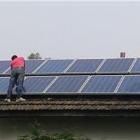 杭州金乌能源科技有限公司