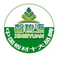 香港馨碧源木业有限公司