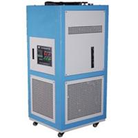 供应上海高低温循环装置,高低温循环器