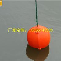 供应40直径拼装式水上塑料养殖浮体