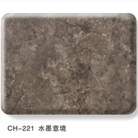 供应广州亚克力人造石,生美人造石