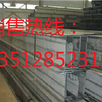 供应高频焊接H型钢LH100*100