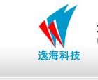 北京逸海卓诚科技有限公司