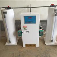 供应云浮医院污水处理设备