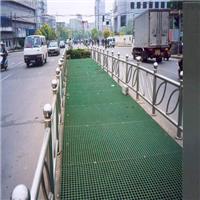 供应江西龙达室内工业地坪 防滑绿化格栅