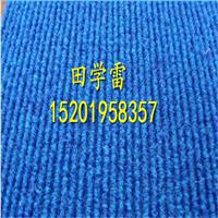 供应加密圈绒地毯质地优价格低