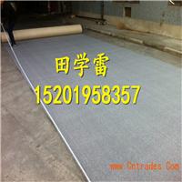 供应防火圈绒地毯专业生产厂家