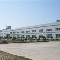 河北廊坊恒拓保温材料有限公司