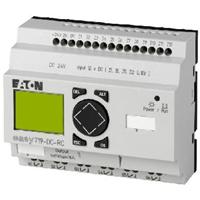 供应伊顿穆勒控制继电器EASY(原金钟穆勒)