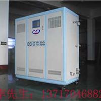 供应循环水冰水装置