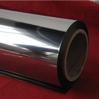 供应西安玻璃贴膜渭南玻璃贴膜咸阳玻璃贴膜
