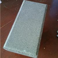 供应灰色烧结砖陶土砖