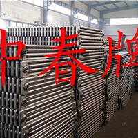 供应GZ414暖气片―钢制暖气片生产厂家