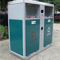陕西市政垃圾桶西安环卫设施垃圾桶专供