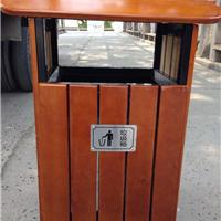 供应银川垃圾桶银川塑料环保型垃圾桶厂家