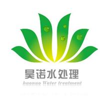 蘇州昊諾工貿有限公司