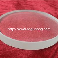 供应500度硬质高温玻璃高压设备专用玻璃