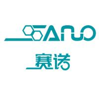 青岛赛诺新材料有限公司
