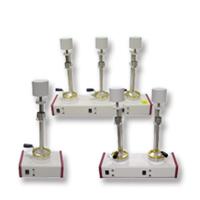 油脂分析仪/油脂快速萃取分析仪