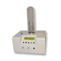 临界氧指数仪/极限氧指数测定仪