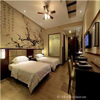 供应专业制作壁画|酒店墙纸定做|大型3d墙纸