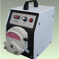 供应基本蠕动泵YT300-1631Y卫生操作简单