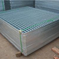 镀锌钢格栅板辽宁制造厂