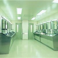 自动感应洗手池厂家供应膝碰式不锈钢洗手池