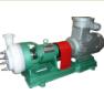 威王厂家FSB型氟塑料合金离心泵