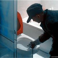 惠州疏通马桶 马桶选购材料有讲究
