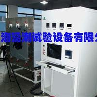 供应上海风机性能试验机
