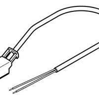 SIM-M12-3GD-5-PU