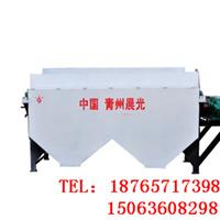 供应粉煤灰加工设备