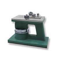 纤维切片器/精密纤维切片机