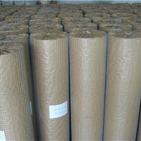 现货供应抹墙网、电焊网、冷镀电焊网