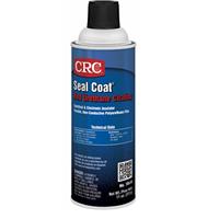 供应CRC18410红色聚氨酯绝缘线路板保护漆