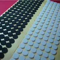 3M泡棉胶垫,EVA胶垫,自粘泡沫/泡棉脚垫