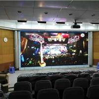 供应P4全彩LED显示屏厂家