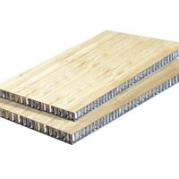 供应 铝蜂窝板  铝蜂窝板多少钱一平方