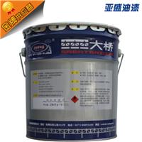 供应大桥H53-07环氧磷酸锌底漆喷涂要求