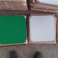 供应三维板料片 行内最好的三维板料片