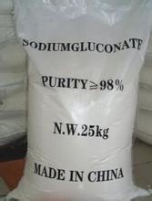供应唐山工业葡萄糖哪里有卖