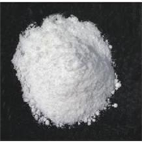 供应廊坊工业葡萄糖出厂价格