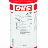 供应各种进口润滑油OKS 245 , 640
