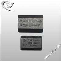 ������� MKP-X2������ 5uF275VAC 400VDC